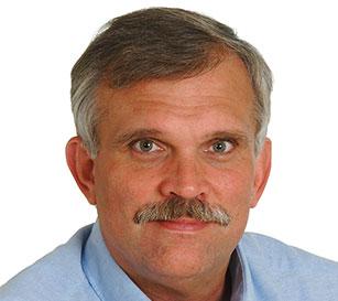 Fernström anders Klinikchef Njurmedicin US LiÖ.
