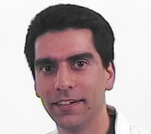 Gregor Guron