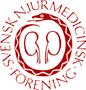 Svensk Njurmedicinsk Förening
